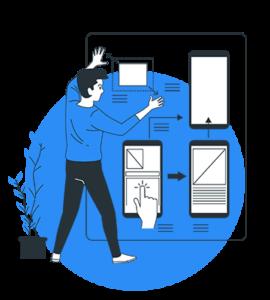 ClipClip-for-designers