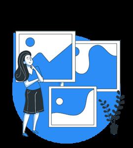 ClipClip-for-teachers