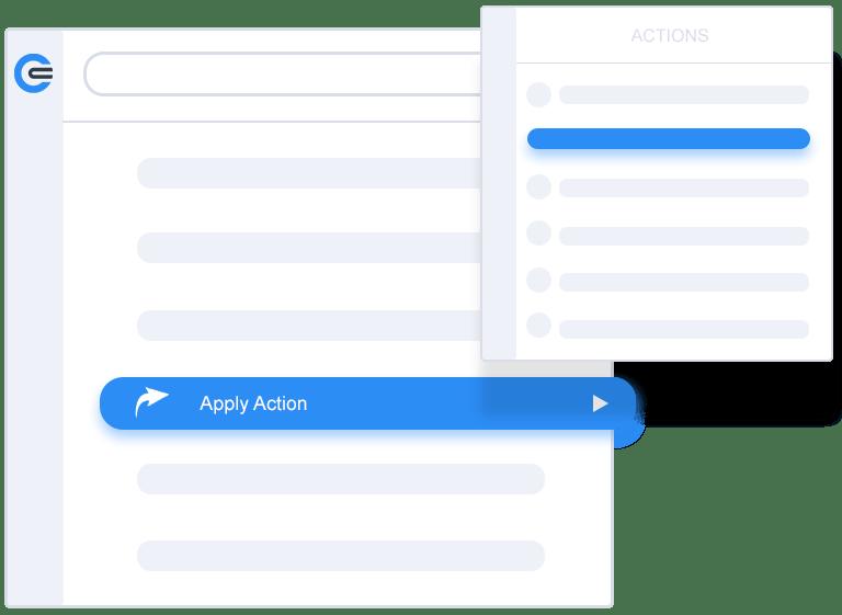 clipclip-clips-paste-menu-image