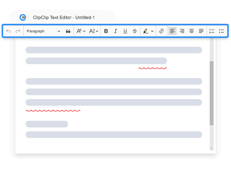 clipclip-clips-interface-editor