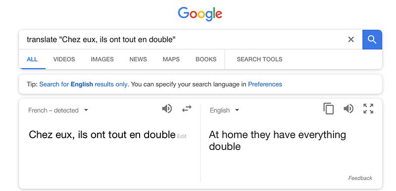 google-translate-box