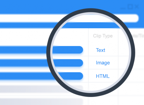 clipclip-clips-interface-image