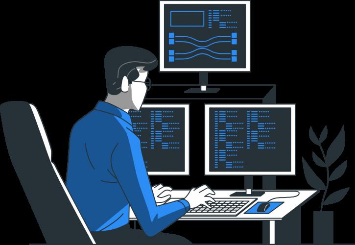 usecase-programmer-image